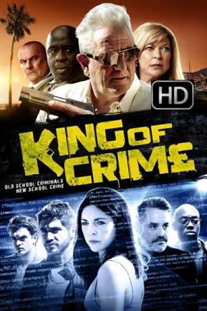 King of Crime (2018)